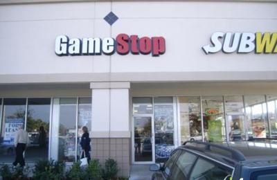 GameStop - Orlando, FL