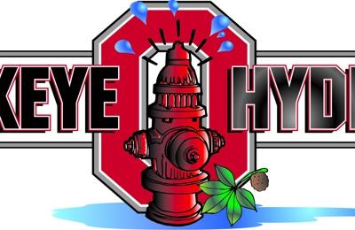 Buckeye Hydrant LLC - Columbus, OH
