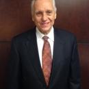 Steven Cahoon - Ameriprise Financial Services