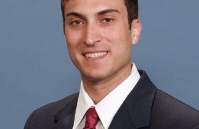 Cyrus Javadi DDS - Houston, TX