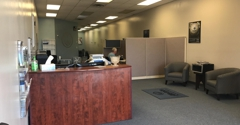 Allstate Insurance Agent Alan Khalil - Saline, MI