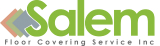 salem_flooring_logo