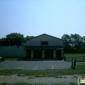 Red's North Indoor Range - Pflugerville, TX