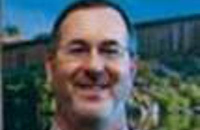 Lee J Horwitz MD - Oakdale, CA