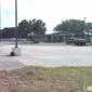All Pro Automotive - Fernandina Beach, FL