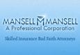Mansell & Mansell, APC - Los Angeles, CA