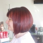 LoveHair Color and Design - Aurora, CO