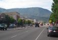 Cedar City KOA - Cedar City, UT