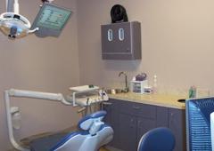 Town Center Dental 4430 Lavon Dr Ste 370, Garland, TX 75040