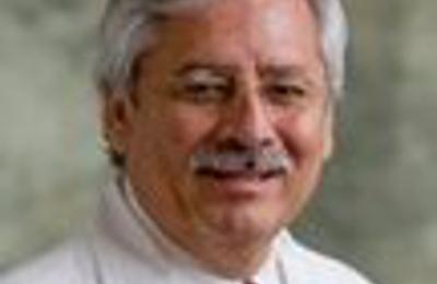 Dr. Robert Sepulveda, MD - Weslaco, TX