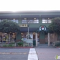 Petco - San Jose, CA