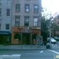 Mexico Lindo Restaurant Inc - New York, NY