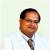 Dr. Amit Ghose, MD