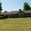 Tin Man Roofing In Columbia Tn With Reviews Yp Com