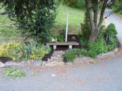 home landscaping contractors