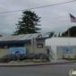 Aitken's Peninsula Swim School