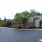 Medical Weight Loss - Farmington Hills - Farmington Hills, MI