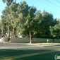 Pine Towers - Phoenix, AZ