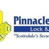 Pinnacle Lock & Safe