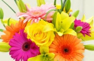 Beneva flowers gifts 6980 beneva rd sarasota fl 34238 yp beneva flowers gifts sarasota fl mightylinksfo