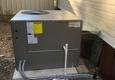 Crosspoint Refrigeration LLC - Brooksville, FL