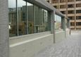 DB Glass & Shower Door - Belmont, CA