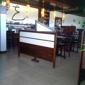 Hana Japanese Restaurant - Maryville, TN