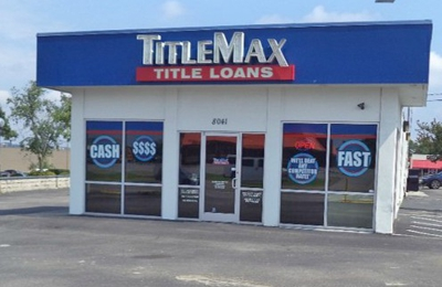 Payday loan centers in harrisburg pa picture 8