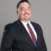 Ricardo Ramirez: Allstate Insurance