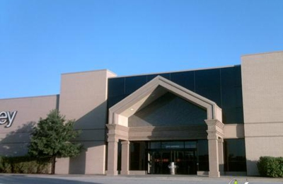 Payless ShoeSource - Saint Peters, MO