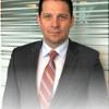 Charlie Hopkins - Investor Center Financial Advisor