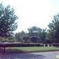 Hickory Tavern - Charlotte, NC