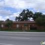 Open Bible Community Church Of North Miami