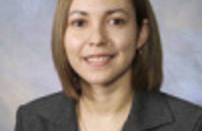 Dr. Laura Cecilia Llinas-Lux, MD - Horseheads, NY