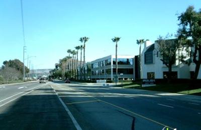 Law Ofc of Richard J Murphey - Newport Beach, CA