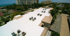 Sun Coast Roofing Inc.   Naples, FL