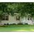 Graceland Mobile Home Estates