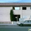 B D Bulloch Property Mgmt