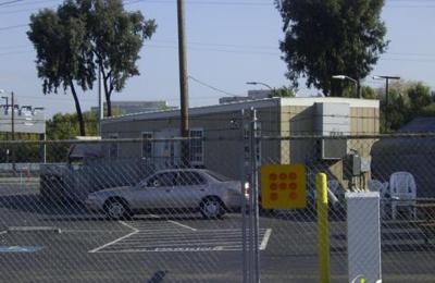 Taxi San Jose Inc - San Jose, CA