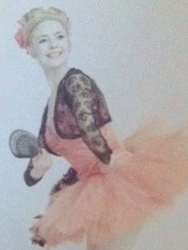 Charlotte Blume School of Dance