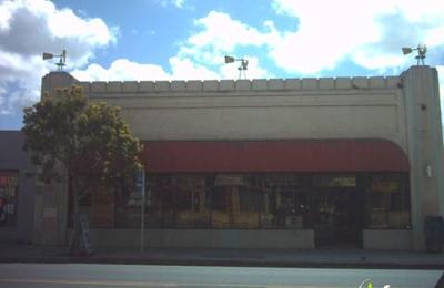 Classic Audio Repair 3401 Adams Ave, San Diego, CA 92116