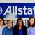 Hilary Bernetich: Allstate Insurance