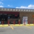 PawPaw's Country Mart