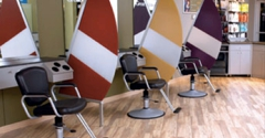 Great Clips - Victorville, CA