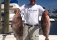 Crabby Charters Ft Myers - Cape Coral, FL