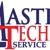 Master Tech Service Corp