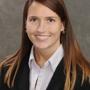Edward Jones - Financial Advisor:  Kristin M Slinger