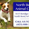 North Bend Animal Clinic
