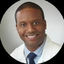 Dr. DAVID HOWARD, MD PHD