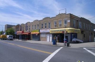 Rauli Enterprises Inc - South Richmond Hill, NY